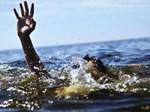 Cứu bạn trượt chân xuống hồ, 4 học sinh THCS tử vong-3