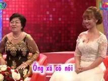 """Cổ tích có thật: """"Lọ lem"""" Sài Gòn lấy thiếu gia nhà có điều kiện, được mẹ chồng cưng như con gái"""