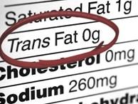 Khi mua thực phẩm, nếu thấy 4 ký hiệu sau trên bao bì thì cần cân nhắc kỹ
