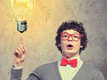 Đây chính là 6 sai lầm ngớ ngẩn mà những người thông minh thường xuyên mắc phải