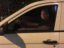 Sự thật ẩn giấu đằng sau chiếc xe khiến mọi cô gái giật mình vào lúc nửa đêm