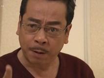"""""""Người phán xử"""" trao tiền cho Lương Bổng, quyền cho Phan Hải và đuổi vợ ra khỏi nhà"""