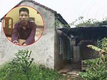 """Vụ giết người, cắt """"của quý"""" ở Hưng Yên : Hàng xóm nói gì về nghi phạm?"""