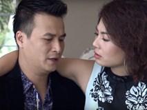 Hết cơn sốt mẹ chồng - con dâu, màn ảnh Việt lại chao đảo với chàng rể siêu bá đạo