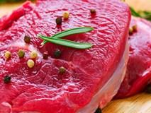 """Sự thật về những """"thực phẩm gây ung thư kinh hoàng"""": Ai cũng nên biết để ăn cho đúng"""