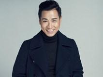 """Bị chê dẫn một màu, MC Nguyên Khang đáp """"Tôi không phải diễn viên hài"""""""