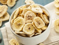 Liệt kê 5 loại thực phẩm không có tác dụng giảm cân thần thánh như bạn tưởng