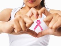 Thay đổi ngay 5 thói quen này nếu bạn không muốn bị ung thư vú
