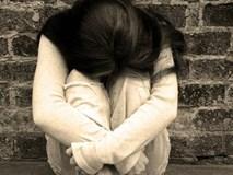 Xấu hổ vì con học kém, cha mẹ không đến trường họp phụ huynh