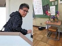 Mẹ bé Nhật Linh: 'Kẻ sát hại con gái tôi vẫn ngủ ngon hàng đêm'