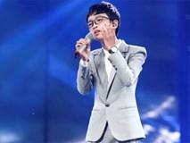 'Hoàng tử bolero' của Idol Kids khiến giám khảo dựng tóc gáy