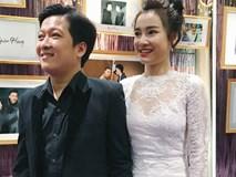 Từ đám cưới tin đồn của Trường Giang: Khá khen cho những trò 'xỏ mũi' dư luận