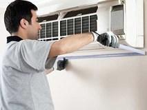 Ba cách giúp làm giảm tiếng ồn của điều hòa khi sử dụng