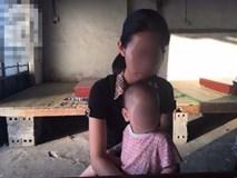 """Ai là """"tác giả"""" của bé gái 11 tháng tuổi sau khi mẹ ép bị giao cấu với 3 người đàn ông?"""