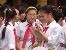 90% học sinh giỏi: Mừng hay lo?