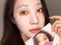 """Đọc bài viết này để không phí tiền mua """"tứ lung tung"""" các loại mặt nạ chăm sóc da"""