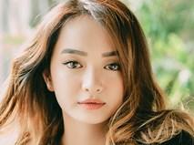 Điểm danh những mỹ nhân Việt sở hữu khuôn mặt tròn tự nhiên đúng mốt không dao kéo
