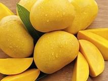 """5 loại hoa quả theo mùa để """"giết"""" sâu bọ trong ngày Tết Đoan Ngọ"""