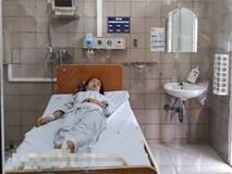 Bệnh nhân chạy thận chuyển về Bạch Mai đã ổn định sức khỏe