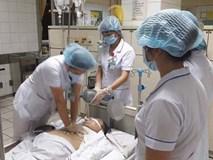 7 người tử vong khi chạy thận: Xuyên đêm về nhà bệnh nhân khám nghiệm tử thi tìm nguyên nhân