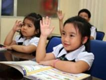 Sở GD&ĐT Hà Nội: 'Hàng nghìn hồ sơ toàn điểm 10 là bình thường'