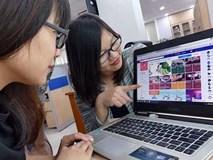 500.000 khách không bán nổi 1 sản phẩm: Kinh doanh trên facebook thất bại