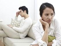 """Sốc vì câu nói của vợ: """"Bao giờ anh thôi vơ vét tiền mang về cho nhà anh thì em mới chịu về"""""""