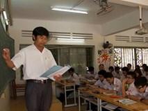 TPHCM đặc cách tuyển giáo viên giỏi không cần hộ khẩu thành phố