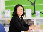 500 thầy cô bị đẩy ra đường tay trắng, 2 chủ tịch huyện chỉ bị khiển trách-4