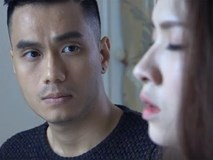 """""""Người phán xử"""" tập 20: Phan Hải ly hôn vợ để cưới Vân Điệp?"""