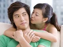 Nghiên cứu cho thấy: hôn nhân chỉ bền khi chồng biết sợ vợ