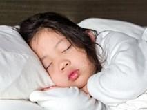 Không phải đau đầu chọn trường tốt, dưới đây là 5 điều bố mẹ có con vào lớp 1 nên làm
