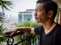 """Cận cảnh nơi sống giản dị của gia đình Lương """"Bổng"""" phim Người phán xử"""