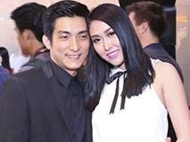 Sau những tranh cãi, Bảo Duy cảm ơn Phi Thanh Vân và vợ đầu vì điều này