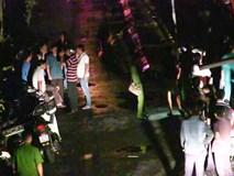 Vụ bé trai bị sát hại ở Sài Gòn: Lời kể rợn người của nhân chứng