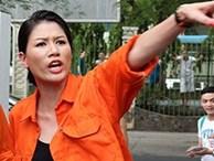 Nhìn lại quá khứ, Trang Trần có xứng danh 'thánh chửi'?
