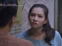Liên tục cãi nhau, bạn gái Lê Thành (Hồng Đăng) nhất quyết đòi phá thai