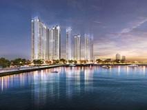 Những căn penthouse view hồ quyến rũ bậc nhất Hà Nội