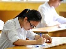 Đề thi và gợi ý bài giải môn tiếng Anh vào lớp 10 ở TP.HCM