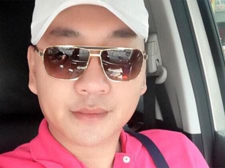 Bầu sô mắng Lưu Chí Vỹ đi trễ: Không dám ra khỏi nhà vì bị dọa dẫm, miệt thị giới tính