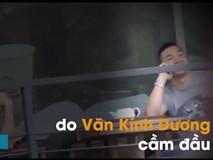 """400 ngày theo dõi, đánh sập """"tập đoàn"""" ma tuý lớn nhất nước ở Sài Gòn"""