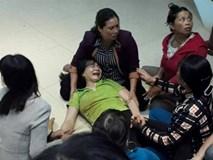Lội xuống hồ chơi, 4 trẻ chết đuối thương tâm