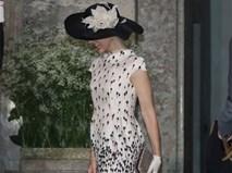 Có một vị công nương còn mặc đẹp hơn cả Kate Middleton