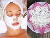 Công thức dưỡng da từ bột sắn diệt sạch nám, tàn nhang, da lên 2 thậm chí 3 tone