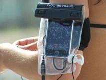 Hà Nội nóng 40 độ C: Mẹo làm mát điện thoại và laptop cơ bản nhất