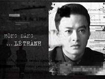 Lý do Hồng Đăng lo sợ khi đảm nhận vai Lê Thành trong 'Người phán xử'