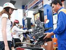Ngày mai, xăng đến kỳ điều chỉnh tăng giá?
