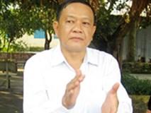 Người đàn ông 17 năm làm Trưởng Phòng GD&ĐT