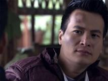 'Người phán xử' tập 22: Khải 'sở' bầm dập sau tuần trăng mật