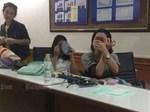 Vụ án gây rúng động Thái Lan: 3 nữ sát thủ mặt xinh như hot girl mà ra tay tàn ác, lĩnh án 127 năm tù giam-12